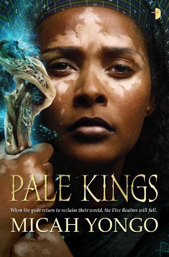 Pale Kings (Paperback)