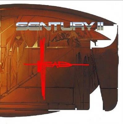 Sentury II (Paperback)