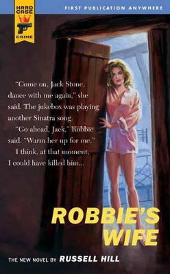 Robbie's Wife (Paperback)