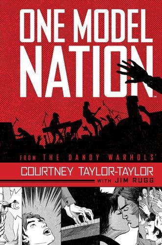 One Model Nation (Paperback)