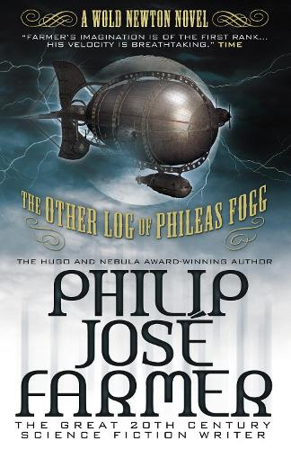 Other Log of Phileas Fogg (Paperback)