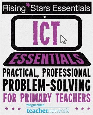 Essentials ICT - RS Essentials (Paperback)