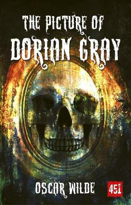 The Picture of Dorian Gray - Essential Gothic, SF & Dark Fantasy (Paperback)