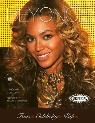 Beyonce: Be With You (Paperback)