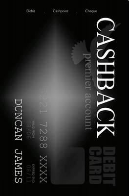 Cashback (Paperback)