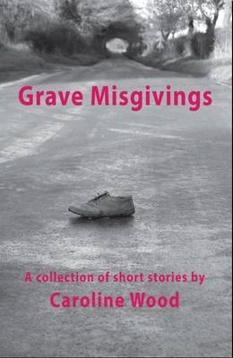 Grave Misgivings (Paperback)