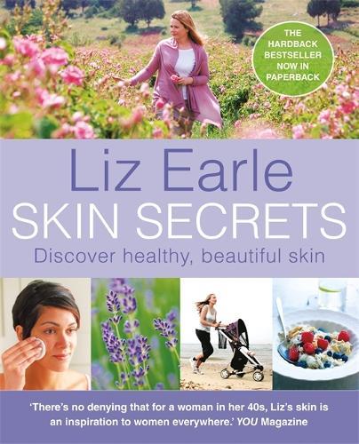 Skin Secrets (Paperback)