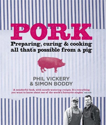 Pork (Hardback)