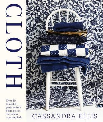 Cloth (Hardback)