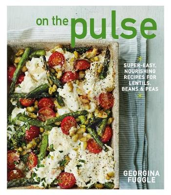 On the Pulse (Paperback)