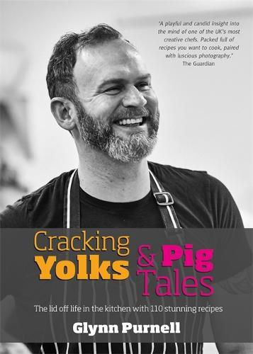 Cracking Yolks & Pig Tales (Paperback)