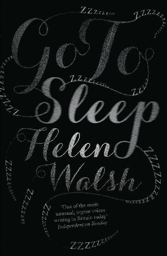 Go To Sleep (Paperback)