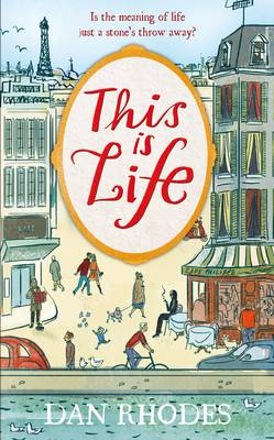 This is Life (Paperback)