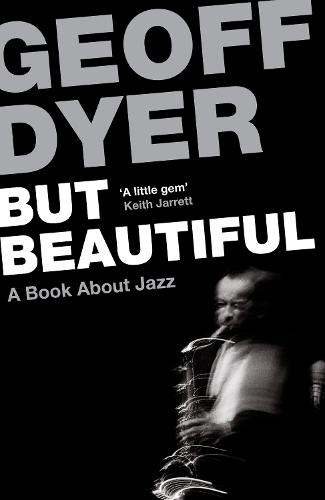 But Beautiful: A Book About Jazz (Paperback)