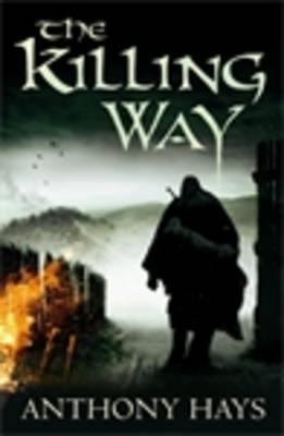 The Killing Way (Hardback)