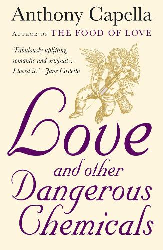 Love and Other Dangerous Chemicals (Paperback)