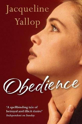 Obedience (Paperback)