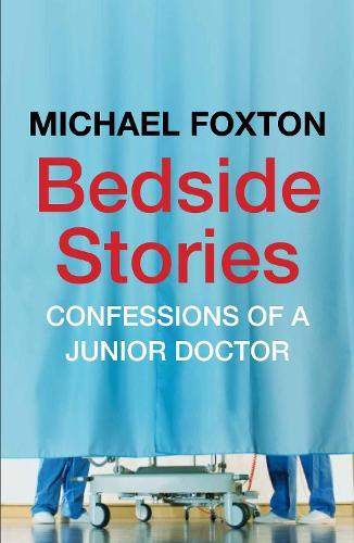 Bedside Stories (Paperback)