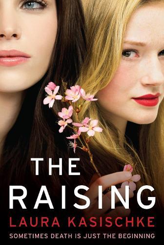 The Raising (Paperback)