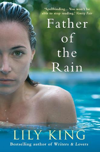 Father of the Rain (Paperback)