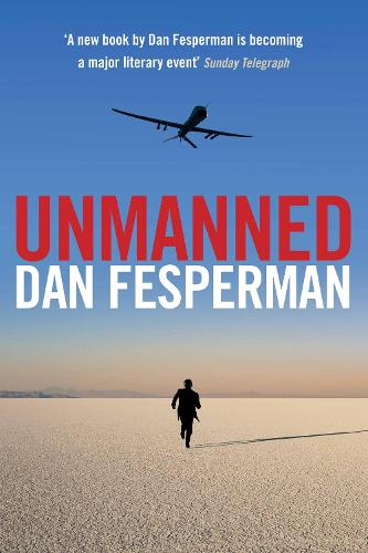 Unmanned (Paperback)