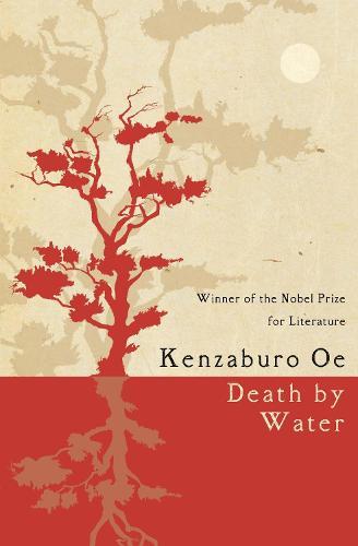 Death by Water (Hardback)