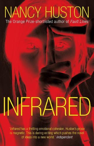 Infrared (Paperback)