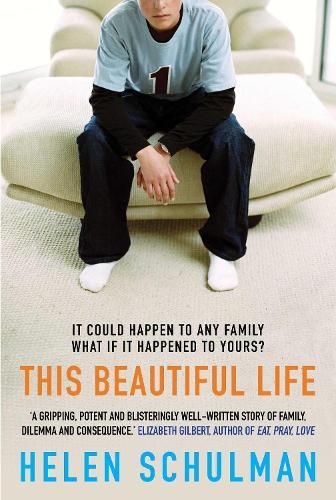 This Beautiful Life (Paperback)