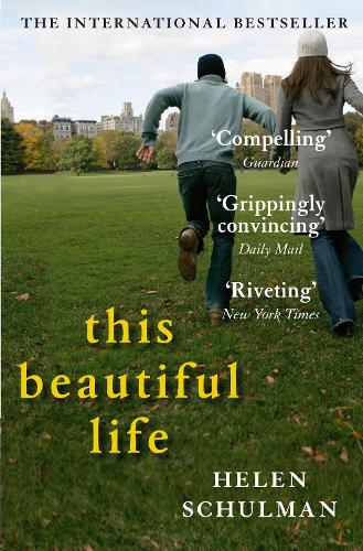 This Beautiful Life (Paperback)