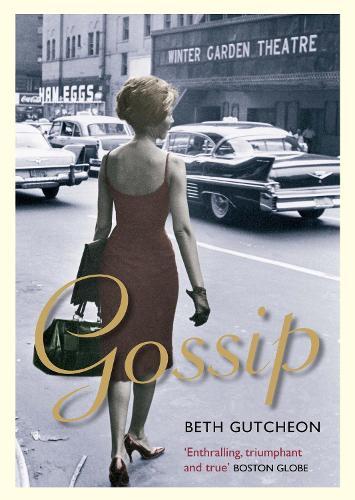 Gossip (Paperback)