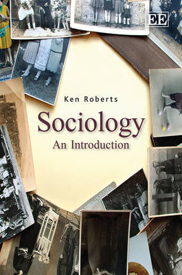 Sociology: An Introduction (Paperback)