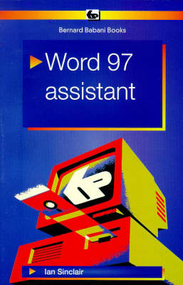 Word 97 Assistant - BP S. 437 (Paperback)
