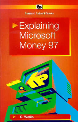 Explaining Microsoft Money 97 - BP S. 440 (Paperback)