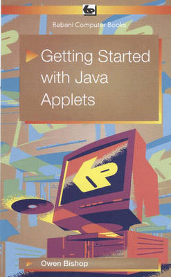 Getting Started in Java (Paperback)