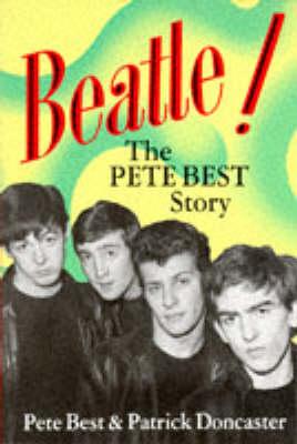 Beatle (Paperback)