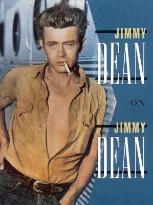 On Jimmy Dean (Paperback)