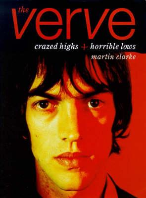 The Verve (Paperback)