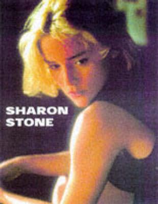 Sharon Stone (Paperback)