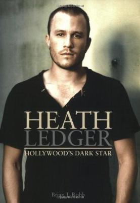 Heath Ledger (Paperback)