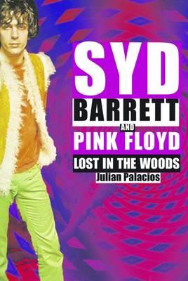 Syd Barrett & Pink Floyd (Paperback)