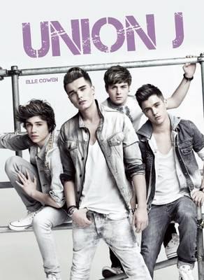 Union J (Paperback)