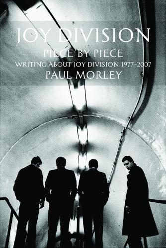 Joy Division (Paperback)