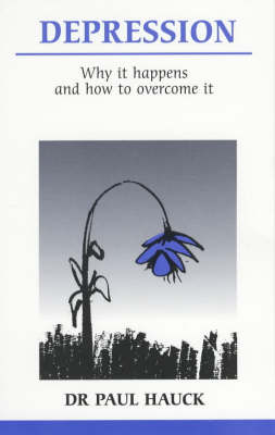 Depression - Overcoming common problems (Paperback)