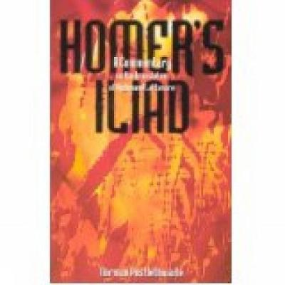 a comparison of robert fagles richmond lattimore and alexander popes translation of the iliad Editions for the iliad: 0140275363 (paperback published in 1999), (kindle edition), 0471377589 (hardcover published in 1999), (kindle edition published i.