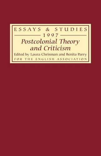 postcolonial critical essay In this essay, i will attempt to analyze from a postcolonial approach themes present in the novel such as identity, minorities and discrimination, and how two visions of the world collide to each other, destroying and consuming the weeker.