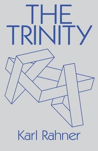 The Trinity (Paperback)