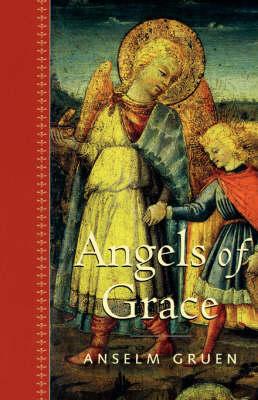 Angels of Grace (Paperback)