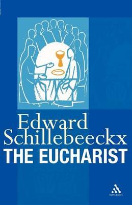 The Eucharist (Paperback)