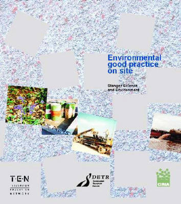 Environmental Good Practice on Site: Training Pack