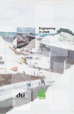 Engineering in Chalk (Hardback)